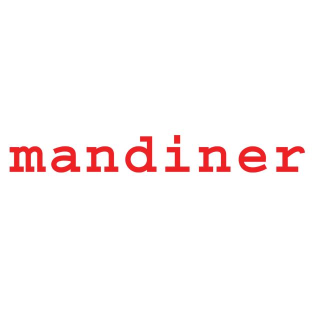 mandiner-nlogo3