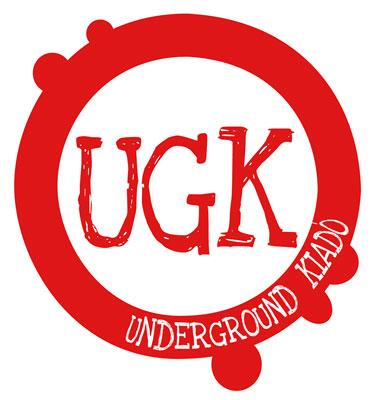 undergroundkiado3_1